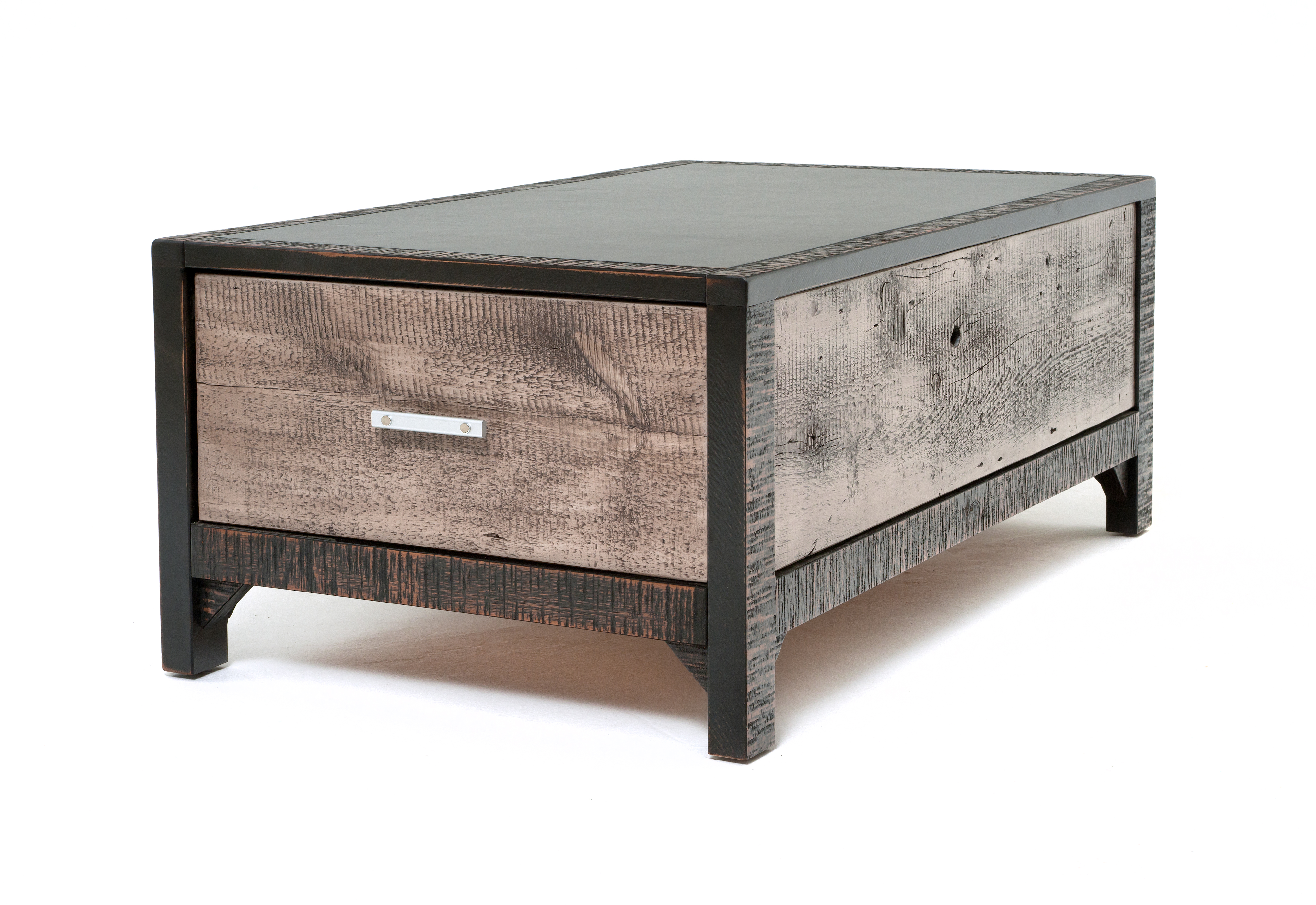 Barnwood Furniture Home Xpressions